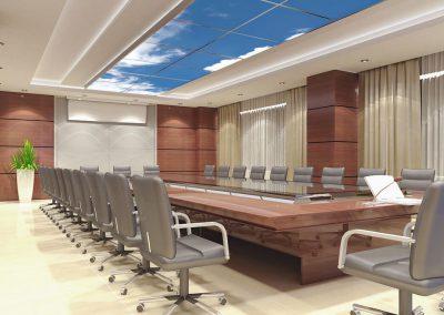 7_conferentie zaal