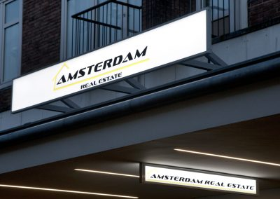 amsterdam-HighRes-06 2